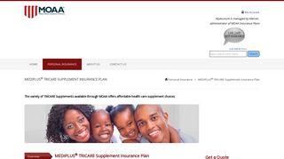 Mediplus Provider Portal