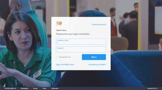 New English School Kuwait Parent Portal