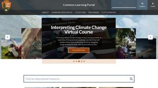 Nps Learning Portal