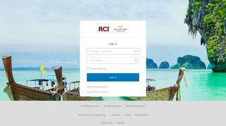 Our Partner Portal