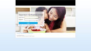 Plan Smart Portal