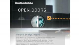 Portal 2 Educational Version