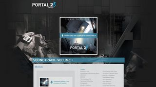 Portal 2 Ringtones Iphone