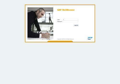 Portal Sap Vepica