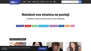 Portal Za Zene