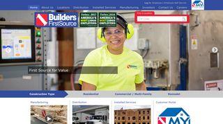 Probuild Employee Portal