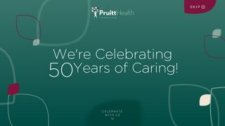 Pruitthealth Employee Portal