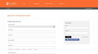 Royse And Brinkmeyer Resident Portal
