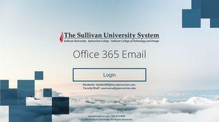 Spencerian Student Portal