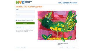 Student Portal Public Schools
