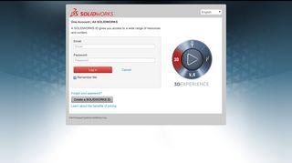 Sw Customer Portal