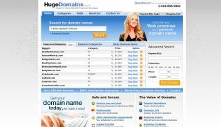 Tekfinity Customer Portal
