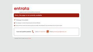 The Gates Resident Portal