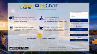 Uc Davis Patient Portal