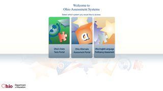 Air Portal Ohio