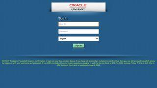 Baystate Health Employee Portal