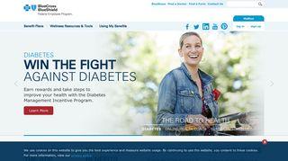 Bcbs Federal Provider Portal