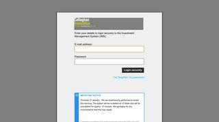 Callaghan Innovation Portal