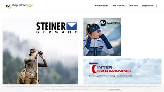 Dijital-shop.com Portal 1 Url