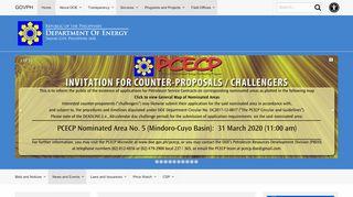 Doe Portal Philippines