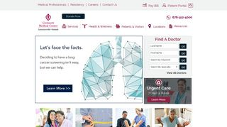 Gwinnett Medical Center Lawson Portal