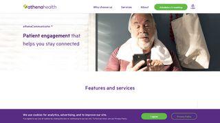 Https 9688 Portal Athenahealth Com