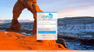 Https Ess2 Finance Utah Gov Irj Portal