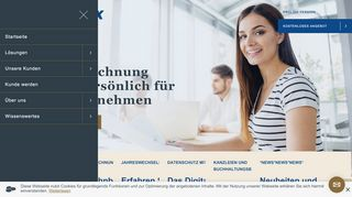Paychex Portal Login