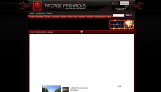 Portal 2 Flash Hacked