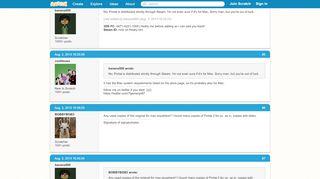 Portal 2 No Steam Mac