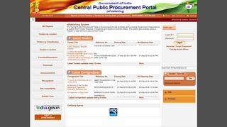 Portal Cpp