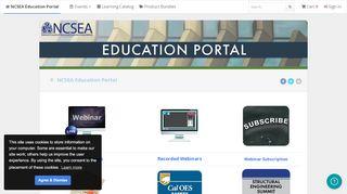 Portal Eğitimi