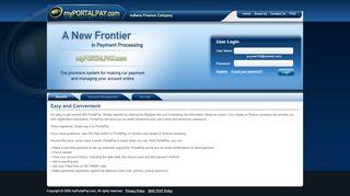 Portal Pay.com