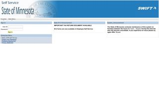 Portal S4 Online