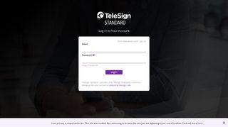 Portal Tele