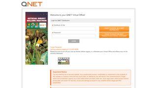 Qi Portal India