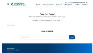 Schuylkill Medical Center Patient Portal