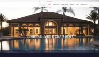 Verano Apartments Resident Portal