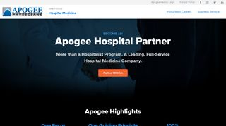 Www Apogeephysicians Com Patient Portal