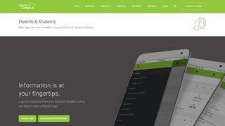 Www Campus Portal