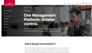 Xstream Portal