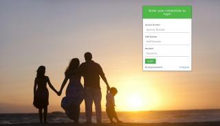 Zamara Online Portal