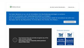 Addison Online Portal