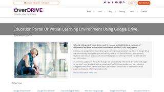 All Education Portal