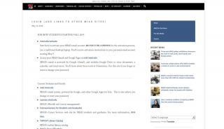 Art Institute Of Milwaukee Student Portal