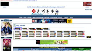 Asiabookie Portal 1