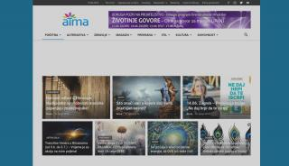 Atma Portal