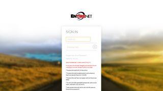 Bridgestone Dealer Portal Login