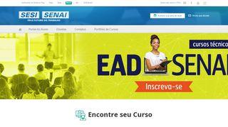 Ead Portal Do Cliente