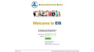 Eis-Online
